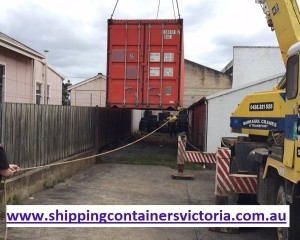 container-homes