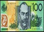 AUD100 Bill resized