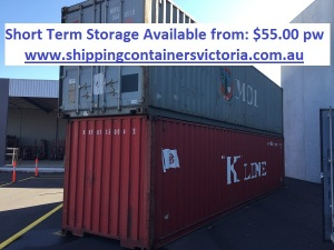 container-homes-victoria